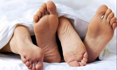 Man With Four Wives Dies After S*x Romp With Concubine