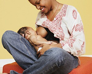 Stop giving your babies water, Health Ministry warns mothers