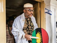 Who is a Biafran? Read this!