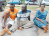 Photos of Nigerian Housewife Fakes Own Kidnap To Extort Money From Husband`