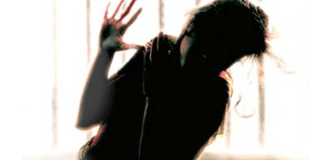 How fraudsters duped, raped lady in Lagos