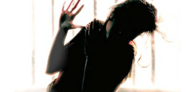 Lagos state Driver rapes 11-year-old girl inside car