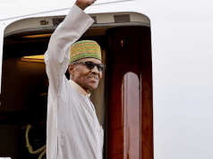 IPOB members to humilate Buhari in United States - Northern Leaders cried out