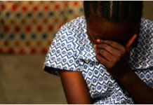 Read how Policeman raped 22-year-old in Lagos