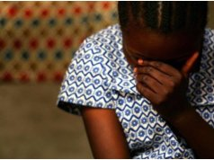57-years-old man admits to child defilement