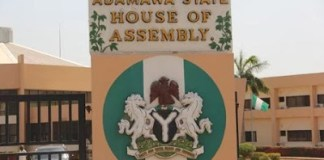 Impeachment rocks Adamawa house of assembly