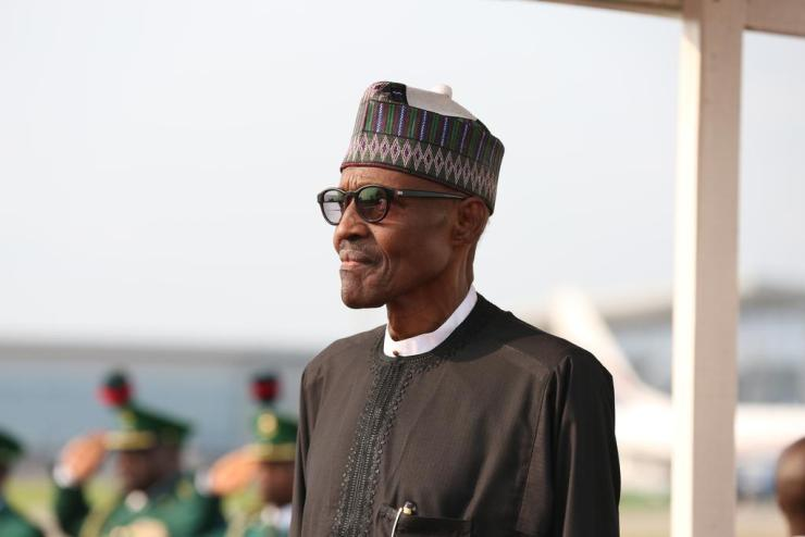 Nigeria will collapse if North, Buhari continue ruling – Arewa group