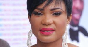 Why I will not marry any poor man – Actress, Iyabo Ojo