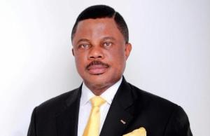 Anambra election: Obiano has failed woefully – Nwobu-Alor