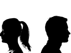 My husband is a thief, serial pickpocket, says Wife in court