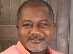 So sad: Kidnapped Taraba lawmaker found dead
