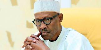 Breaking News: Buhari summoned by House of Representatives