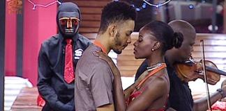 BBNaija 2018: Valentine's Day at Big Brother Naija Double Wahala (Video)