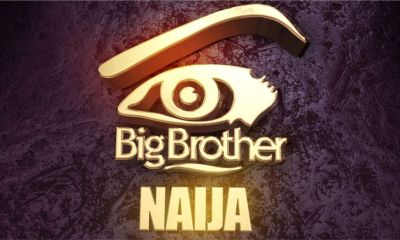 BBNaija 2018 Day 79 Highlights