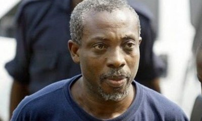 Why Igbos are the most foolish in the world - Uwazuruike