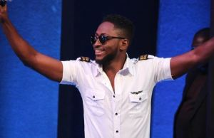 BBNaija 2018: Miracle emerges Head of House for week 7