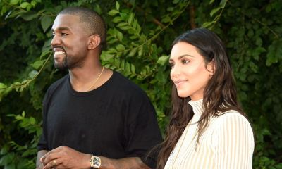 Kanye West, Kanye West's PA's ex disputes report that he's almost a billionaire, says he's broke and can't pay staff