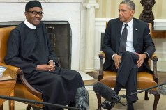 How Obama failed Nigeria over Boko Haram issues - Presidency
