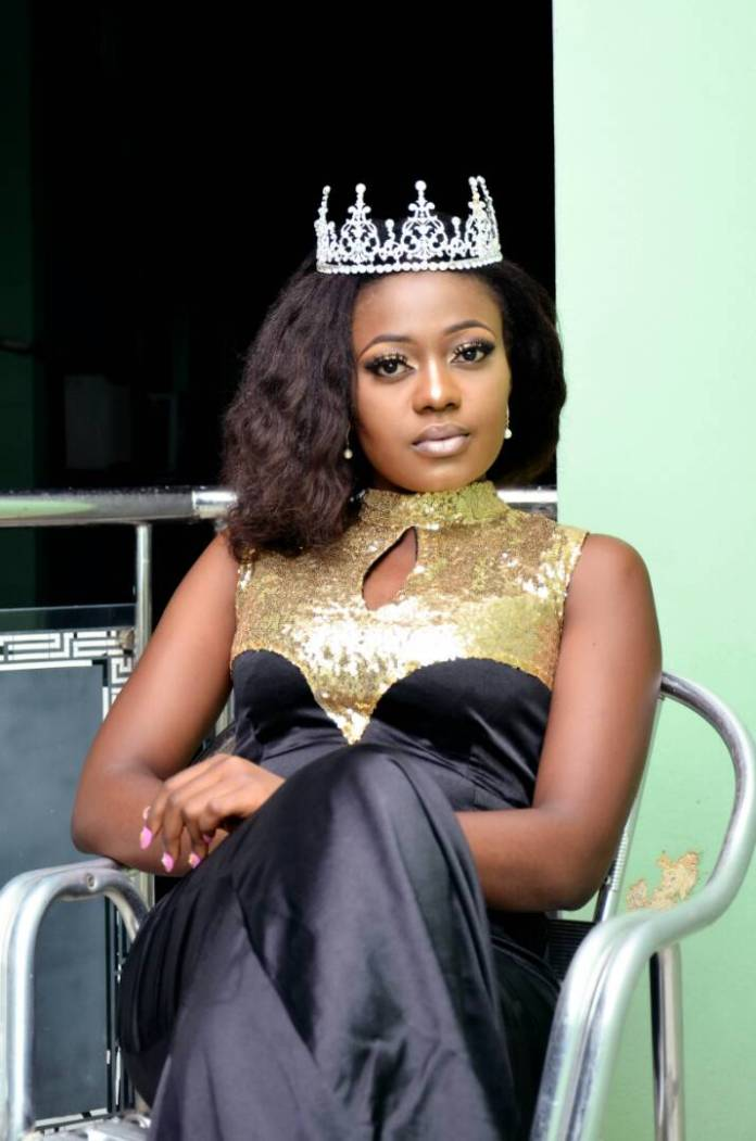 BIRTHDAY: We are truly blessed to have an awesome Queen like you - Boss to Queen