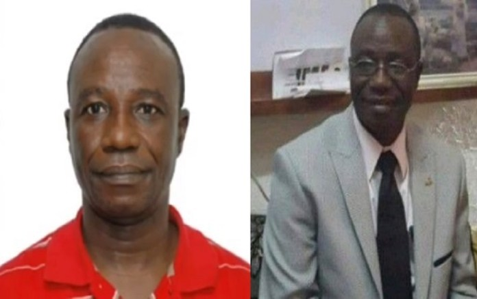 What OAU wants to do to lecturer who demand five times sexx from a student