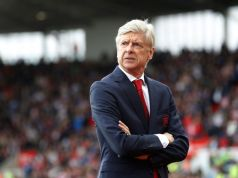"Arsene Wenger was left with little choice but to quit as Arsenal manager, after being told by the club's hierarchy he would be sacked if he refused to step down. Wenger announced the decision to his players as news broke on Friday morning. The 68-year-old who joined Arsenal from Nagoya Grampus Eight in 1996, started by telling them ""I have bad news for you – I'm leaving the club at the end of the season."" Many of the players were left crying, with the players looking at each other and having no idea what to say. It has emerged that Wenger decided to leave, as he no longer wields complete control over transfer. The club have hired Sven Mislintat from Borussia Dortmund to handle their transfers. And Arsenal want a manager who will fit into their structure, rather than the huge figure of Wenger dominating the club at all levels. The increasing apathy of the club's fans is another major reason Wenger why has finally called time on his Arsenal career. There have been lots of empty seats during matches at the Emirates Stadium, leaving the club worried about its image and potential sponsors. And while the players have faltered on the pitch, the club's hierarchy also became concerned about a lack of discipline in the camp."