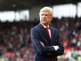 """Arsene Wenger was left with little choice but to quit as Arsenal manager, after being told by the club's hierarchy he would be sacked if he refused to step down. Wenger announced the decision to his players as news broke on Friday morning. The 68-year-old who joined Arsenal from Nagoya Grampus Eight in 1996, started by telling them """"I have bad news for you – I'm leaving the club at the end of the season."""" Many of the players were left crying, with the players looking at each other and having no idea what to say. It has emerged that Wenger decided to leave, as he no longer wields complete control over transfer. The club have hired Sven Mislintat from Borussia Dortmund to handle their transfers. And Arsenal want a manager who will fit into their structure, rather than the huge figure of Wenger dominating the club at all levels. The increasing apathy of the club's fans is another major reason Wenger why has finally called time on his Arsenal career. There have been lots of empty seats during matches at the Emirates Stadium, leaving the club worried about its image and potential sponsors. And while the players have faltered on the pitch, the club's hierarchy also became concerned about a lack of discipline in the camp."""