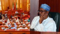 Senate moves to impeach Buhari over $496m Tucano Aircraf
