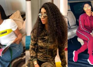 'Doctors-removed-12-Fibroids-from-me-on-the-3rd-of-April'-–-Toke-Makinwa-writes-on-her-road-to-recovery
