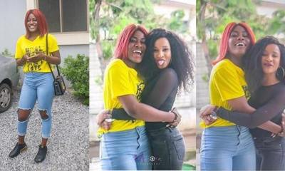 BBBNaija-Adesua-Etomi-Alex-visit-orphanage-to-celebrate-Children's-Day-Photos