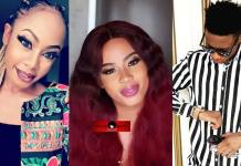 BBNaija: Collins has moved on, I'm building my brand - Nina reveals in new Video