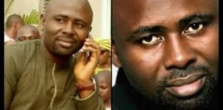 Bayelsa Governor's aide reportedly assassinated in Bayelsa