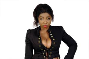 Nollywood-Actress-Anita-Joseph