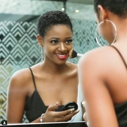 ahneeka-is-stunning-in-new-photos
