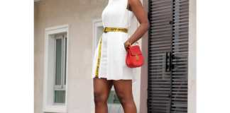 Alex Unusual is on the sky