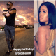 BBNaija: Cee-c never send happy birthday wish to Tobi, Read why