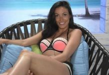 Worried Love Island bosses contact EVERY SINGLE Islander after Sophie Gradon's shock death