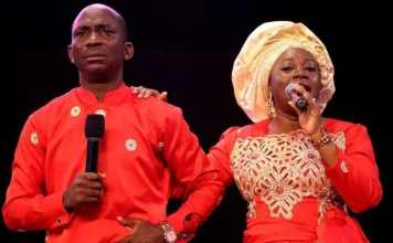 Seeds of Destiny 16 August 2018 - The Spirit of Inferiority by Dr. Paul Enenche