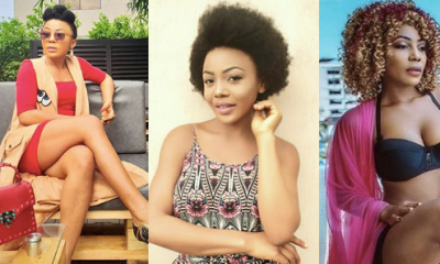 BBNaija Ifu Ennada blasts: I marvel at some Nigerian Stupidity