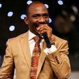 Dunamis Seeds of Destiny 18 September 2018: If You Had Only 24 Hours to Live, What Would You Do?