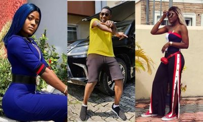Read what Alex Unusual pens down for AY on his birthday