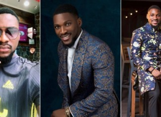 Tobi Bakre attacked for buying fake Instagram followers, Read what he said