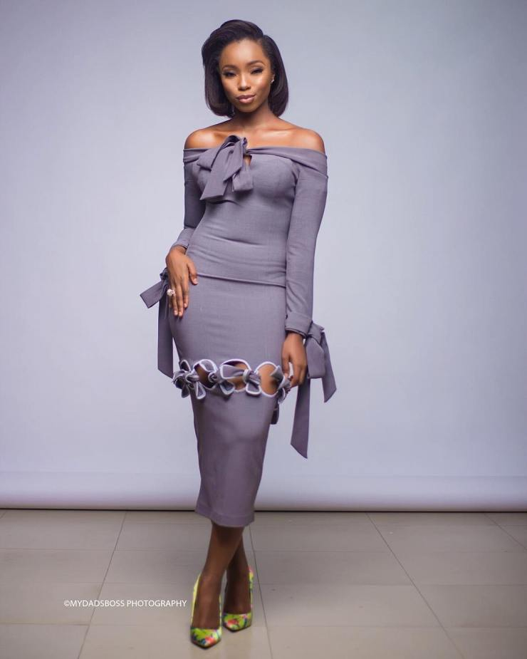 BamBam distances herself from Cee-c's acid threat , glows in new photos