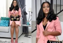 Cee-c New Look