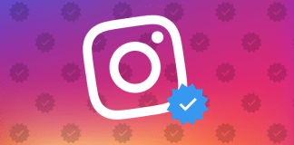 You Can Now Get Verified On Instagram (Screenshots)