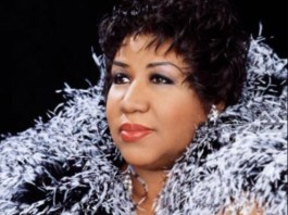 Queen of soul, Aretha Franklin is critically ill and surrounded by her family in Detroit