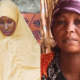 Latest News: Leah Sharibu's mother sues FG, demand N500m