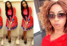 'I rather be a babymama to a married man than be a babymama to a single guy' – lady