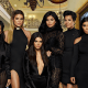 'Keeping Up With The Kardashians' TV ratings plunges to an all-time low