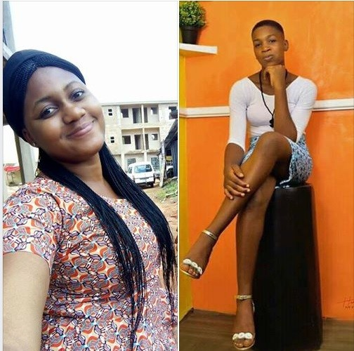 15-Year-Old Girl Tortured To Death At The Hands Of Kidnappers Set To Be Buried In Abia