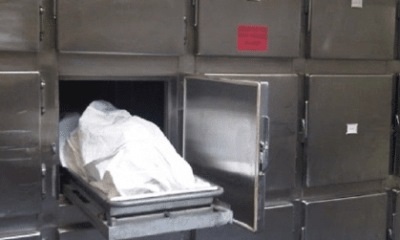 """""""Postpone your deaths till our strike is over"""" - Mortuary Staff Union tells Ghanaians"""